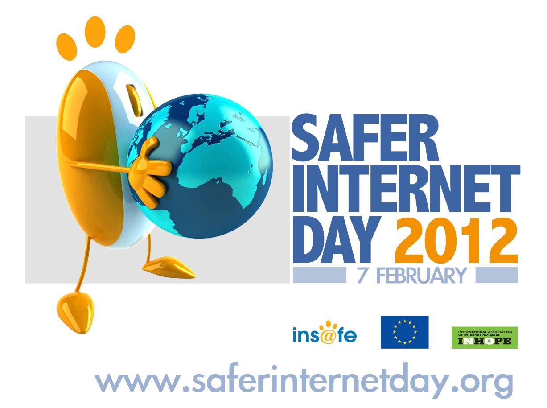 Dita e Internetit të Sigurtë...